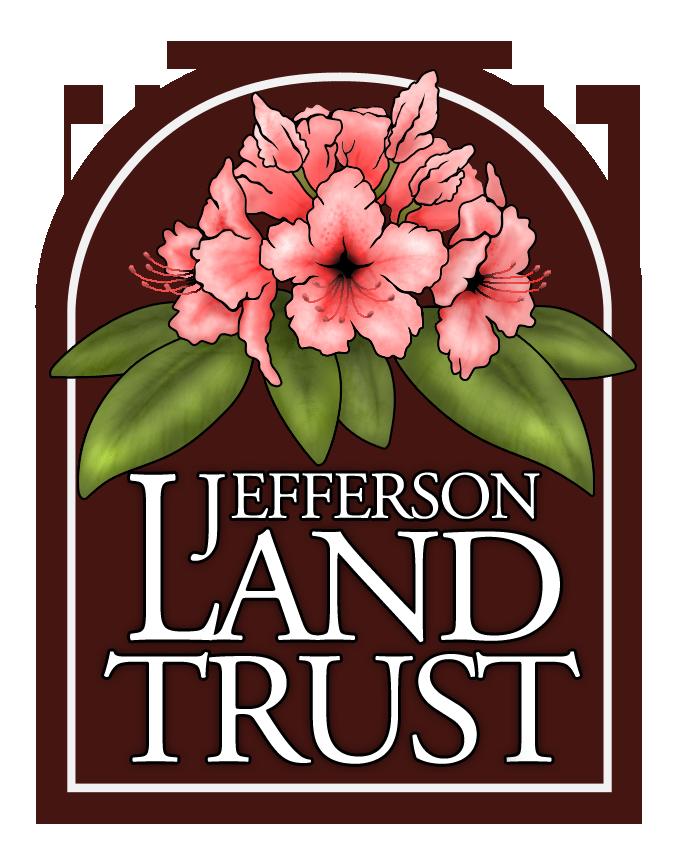 Jefferson Land Trust