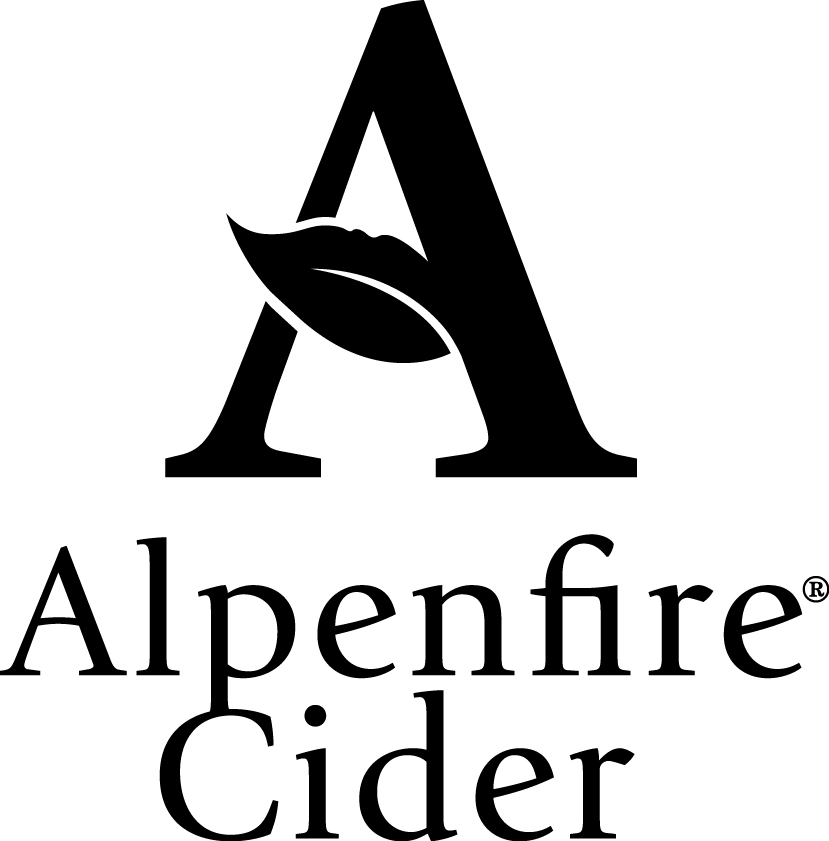 Alpenfire Orchards & Cidery