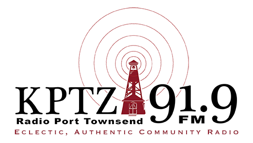 KPTZ 91.9FM