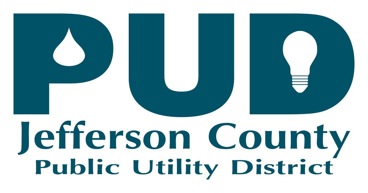 Jefferson County Public Utility District No. 1