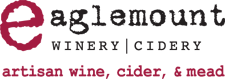 Eaglemount Winery | Cidery